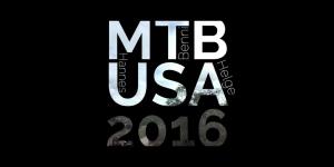 MTB USA