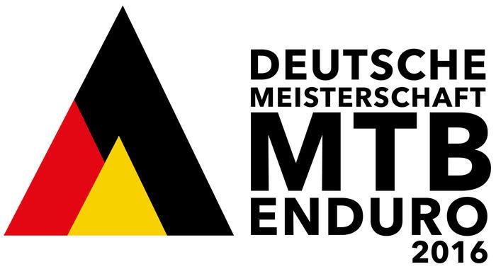 Logo EnduroDM