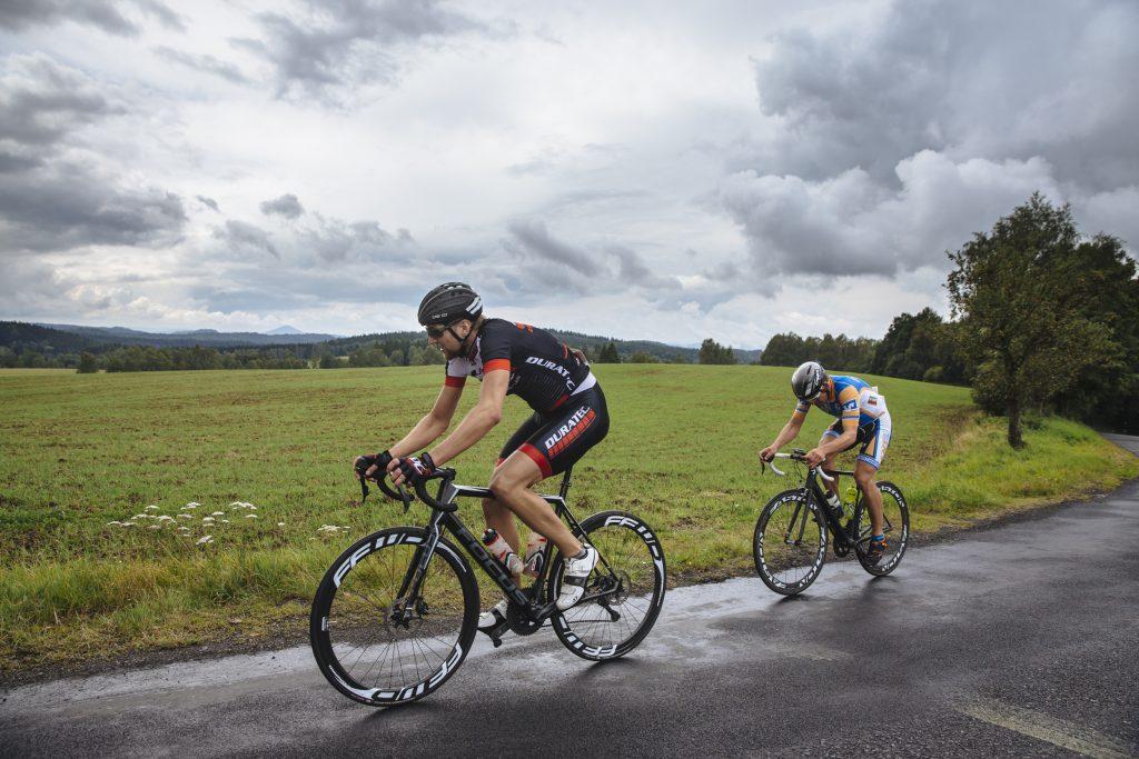 Tour de Zeleňák 2017