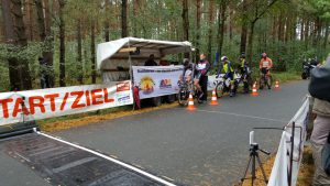 EZF Märkisch Buchholz